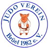 Judoverein Brüel